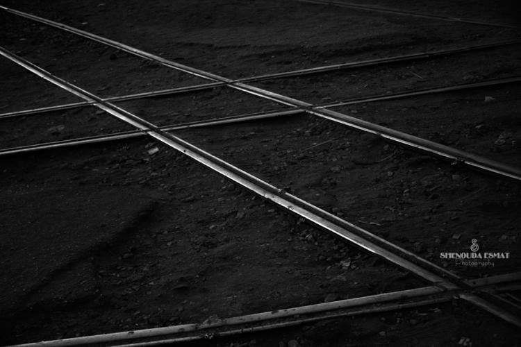 مترو مصر الجديدة 001